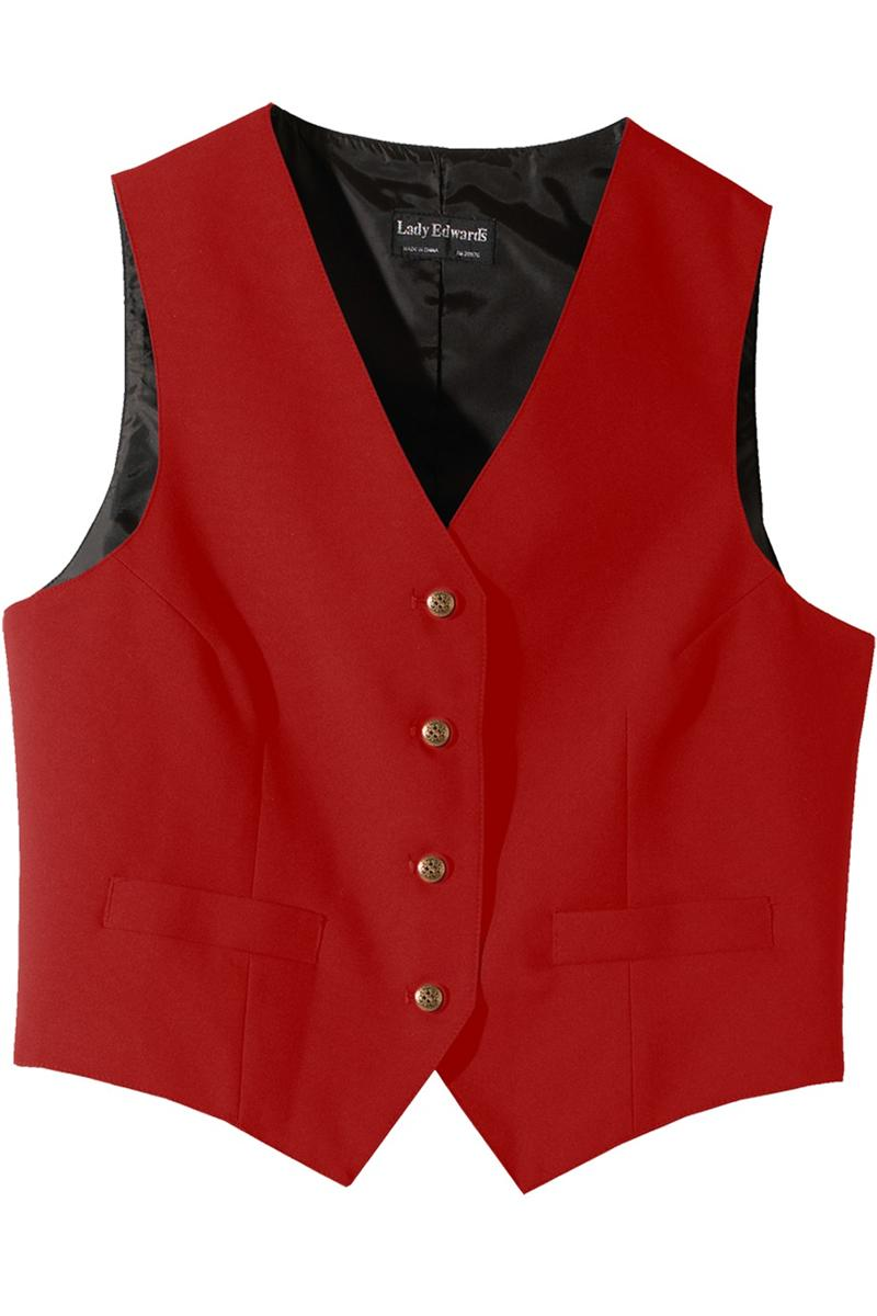 Find womens red vest at ShopStyle. Shop the latest collection of womens red vest from the most popular stores - all in one place.