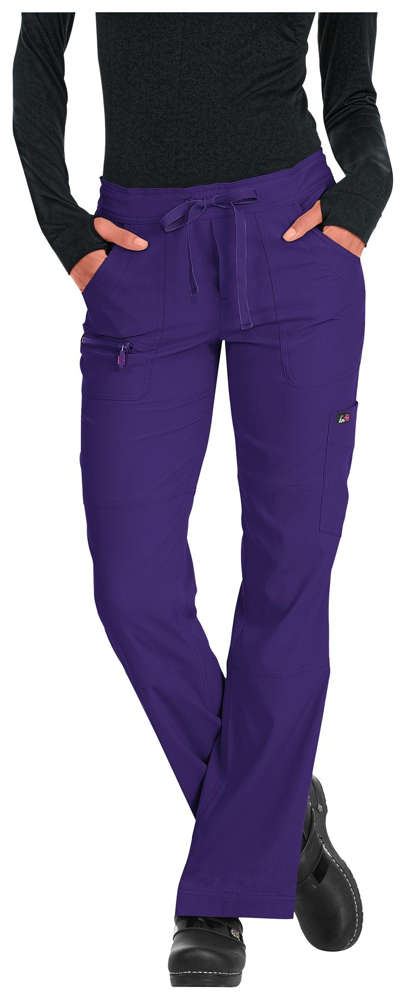 ed1fcb09531 Charcoal Grape Grape Black Black Royal Blue
