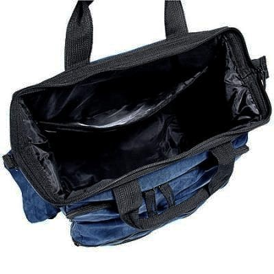 Bag Ultimate Nursing